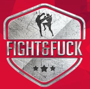 FIGHT & FUCK - Guy Dollars