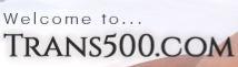 Trans500 - TRANSDOLLARS